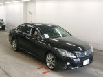 TOYOTA CROWN 2009